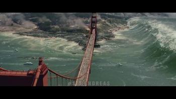 San Andreas - Alternate Trailer 20