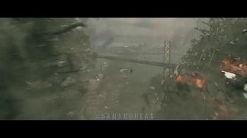 San Andreas - Alternate Trailer 19