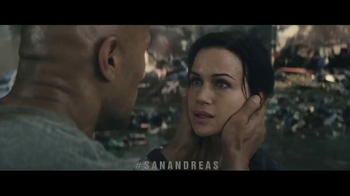 San Andreas - Alternate Trailer 19