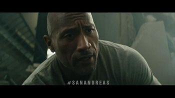 San Andreas - Alternate Trailer 17