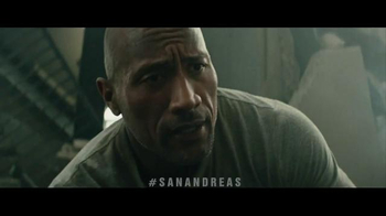 San Andreas - Alternate Trailer 17