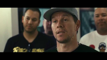 Entourage - Alternate Trailer 11
