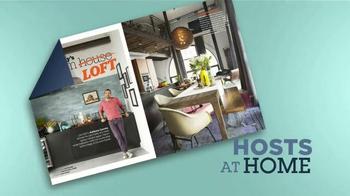 HGTV Magazine TV Spot, 'Subscribe' - Thumbnail 7