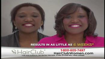 Trusted Hair Loss Solution thumbnail