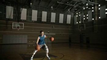 Kaiser Permanente TV Spot, 'Everyday Offense' Featuring Stephen Curry - Thumbnail 8