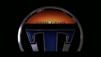 Tomorrowland, 'Syfy Network' - Thumbnail 7