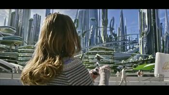 Tomorrowland, 'Syfy Network' - Thumbnail 6