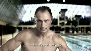 Shot B TV Spot, 'Natación' [Spanish] - Thumbnail 6