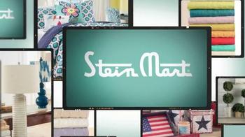 Stein Mart Summer Home Event TV Spot, 'Happening Now' - Thumbnail 1
