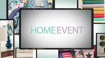 Stein Mart Summer Home Event TV Spot, 'Happening Now' - Thumbnail 2