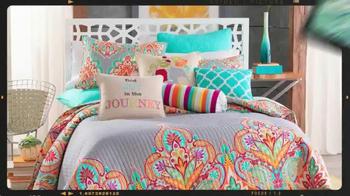 Stein Mart Summer Home Event TV Spot, 'Happening Now' - Thumbnail 3