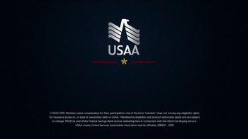 USAA TV Spot, 'Car Buying Service Saves You Money' - Thumbnail 9