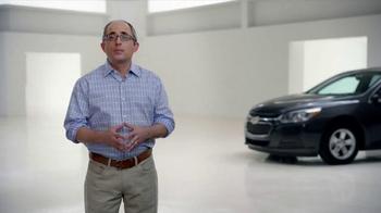 USAA TV Spot, 'Car Buying Service Saves You Money' - Thumbnail 4