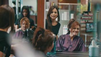 Univision TV Spot, 'Todo es Posible con Tenacidad' [Spanish] - Thumbnail 4