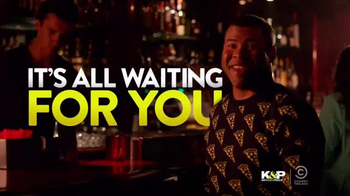 Hulu TV Spot, 'We Got It' Song by The Colourist - Thumbnail 8