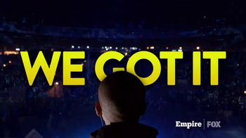 Hulu TV Spot, 'We Got It' Song by The Colourist - Thumbnail 2