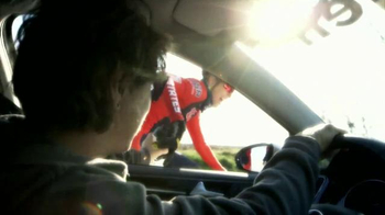 Team USA Cycling TV Spot, 'Women' - Thumbnail 8