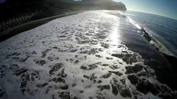Avila Beach Tourism Alliance TV Spot - Thumbnail 2