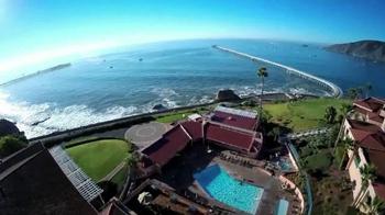Avila Beach Tourism Alliance TV Spot thumbnail