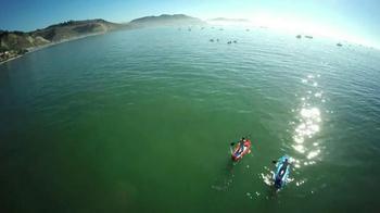Avila Beach Tourism Alliance TV Spot - Thumbnail 4