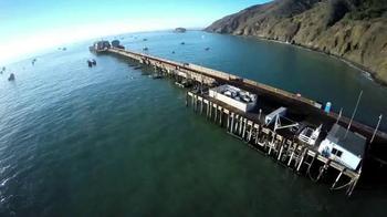 Avila Beach Tourism Alliance TV Spot - Thumbnail 5