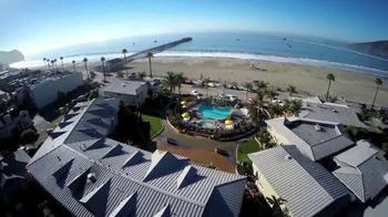 Avila Beach Tourism Alliance TV Spot - Thumbnail 8