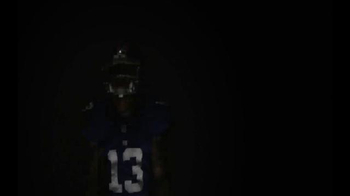 Madden NFL 16 TV Spot, 'Be the Playmaker' Song by O.T. Genasis - Thumbnail 7