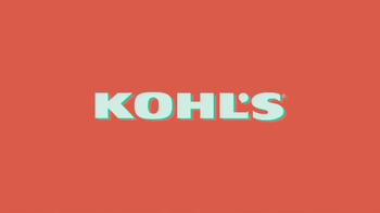 Kohl's Super Saturday TV Spot, 'Summertime Savings' - Thumbnail 1