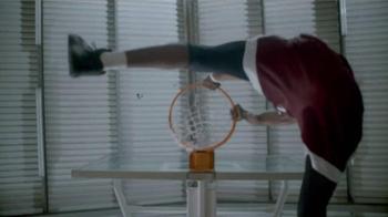 Gatorade TV Spot, 'We Love Sweat' Featuring Michael Jordan, Song by Mapei - Thumbnail 8