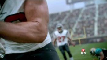 Gatorade TV Spot, 'We Love Sweat' Featuring Michael Jordan, Song by Mapei - Thumbnail 3