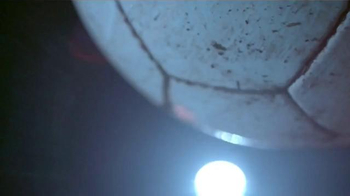 Gatorade TV Spot, 'We Love Sweat' Featuring Michael Jordan, Song by Mapei - Thumbnail 4
