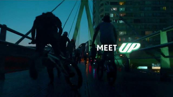 7UP TV Spot, 'Anthem' Song by Tiesto - Thumbnail 2
