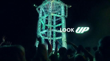 7UP TV Spot, 'Anthem' Song by Tiesto - Thumbnail 7