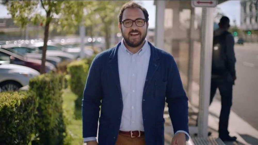 TrueCar TV Commercial, 'Most Accurate Data'