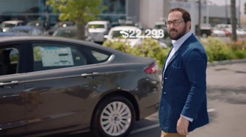 TrueCar TV Spot, 'Most Accurate Data' - Thumbnail 3