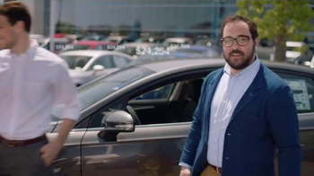 TrueCar TV Spot, 'Most Accurate Data' - Thumbnail 4