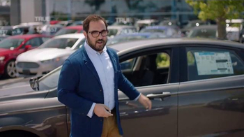 TrueCar TV Spot, 'Most Accurate Data' - Thumbnail 7