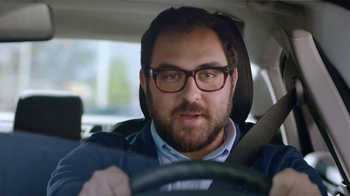 TrueCar TV Spot, 'Most Accurate Data' - Thumbnail 8
