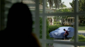 BMW Certified Pre-Owned Event TV Spot, 'Protected' - Thumbnail 4