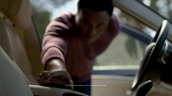 BMW Certified Pre-Owned Event TV Spot, 'Protected' - Thumbnail 7