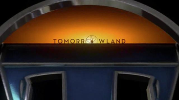 Tomorrowland, 'ABC Family Promo' - Thumbnail 10