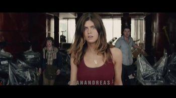 San Andreas - Alternate Trailer 15