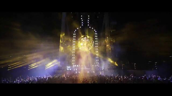 Absolut TV Spot, 'Absolut Nights' Song by Empire of the Sun - Thumbnail 10