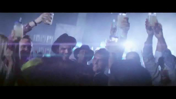 Absolut TV Spot, 'Absolut Nights' Song by Empire of the Sun - Thumbnail 3