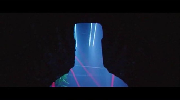 Absolut TV Spot, 'Absolut Nights' Song by Empire of the Sun - Thumbnail 5