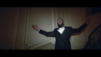 Absolut TV Spot, 'Absolut Nights' Song by Empire of the Sun - Thumbnail 6