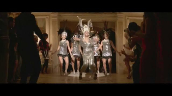 Absolut TV Spot, 'Absolut Nights' Song by Empire of the Sun - Thumbnail 7