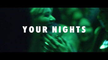 Absolut TV Spot, 'Absolut Nights' Song by Empire of the Sun - Thumbnail 8
