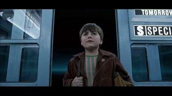 Tomorrowland - Alternate Trailer 59