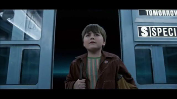 Tomorrowland - Alternate Trailer 59
